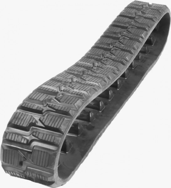 Gummikette TAGEX 160x28x87,63 | NMC Professional