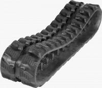 Gummikette TAGEX 180x31x60 | Professional