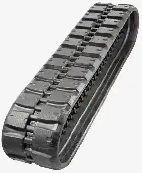 Gummikette DRB 450x52x86 SPEED, CTL high performance