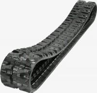 Gummikette TAGEX 250x76x52,5 | Rail Type Professional