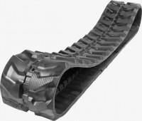 Gummikette TAGEX 400x74x72,5 N   Professional