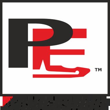 Bridgestone Pro Edge Kantenschutz