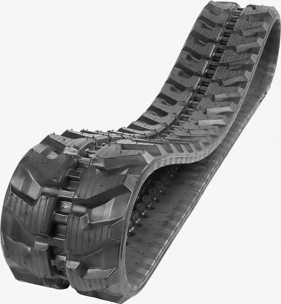 Gummikette DRB 300x88x52,5 N | Premium