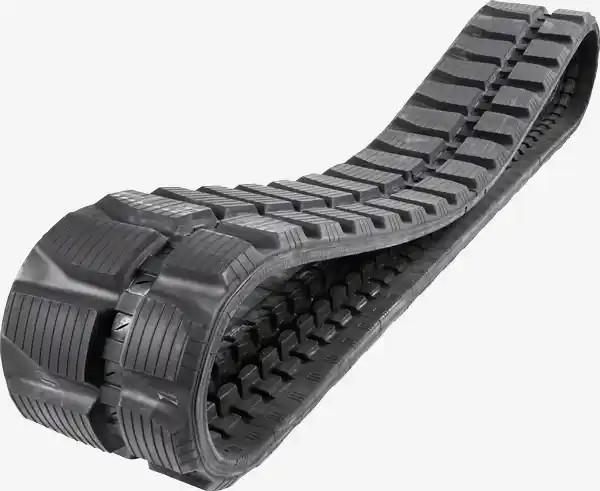 Gummikette DRB 400x74x75,5 | Offset Premium