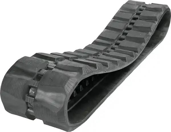 Gummikette TAGEX 450x55x86 | CTL Standard