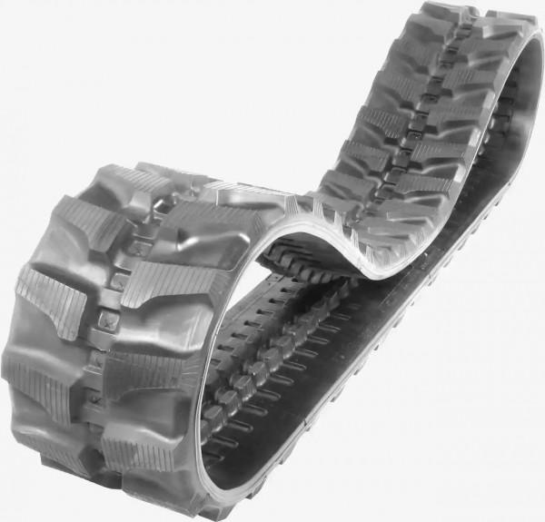 Gummikette Bridgestone 300x82x55 FSN