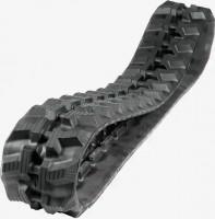 Gummikette DRB 230x31x96 | Premium