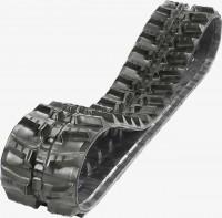 Gummikette DRB 200x42x72 | Premium