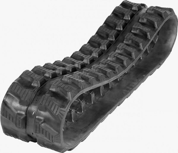 Gummikette ECOLine 180x35x60 | Standard
