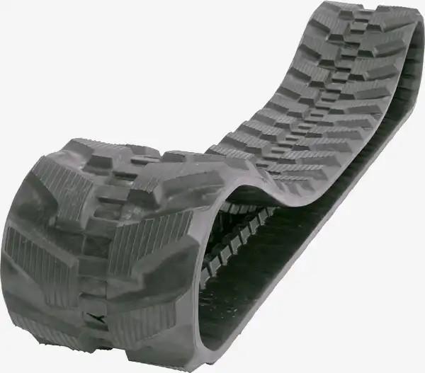 Gummikette TAGEX 450x74x81 W | Professional