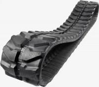 Gummikette DRB 450x86x71 | Premium