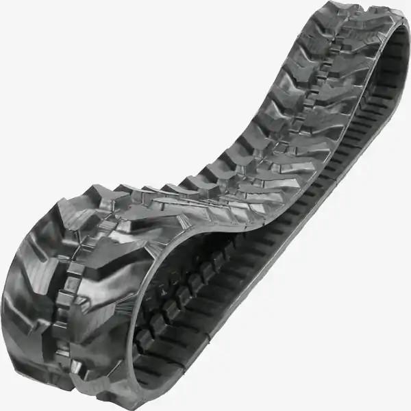 Gummikette TAGEX 250x80x52,5 N | Professional