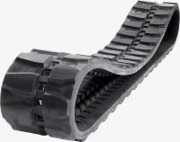 Gummikette TAGEX 450x74x83,5 Offset, Rail-Type Professional