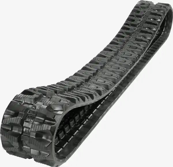 Gummikette TAGEX 250x78x52,5 | Rail Type Professional