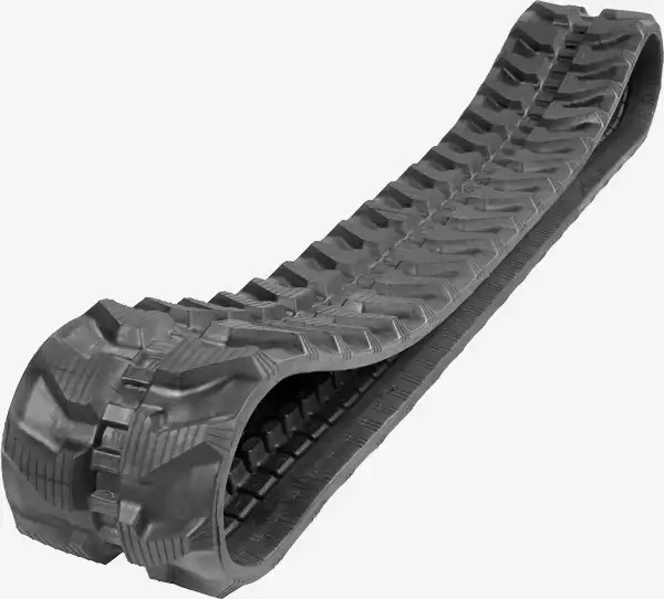 Gummikette TAGEX 300x86x52,5 | Rail Type Professional